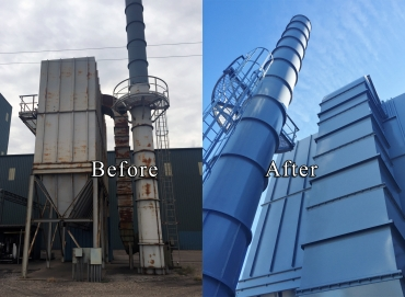 industrial-equipment-electrostatic-painting-before-after